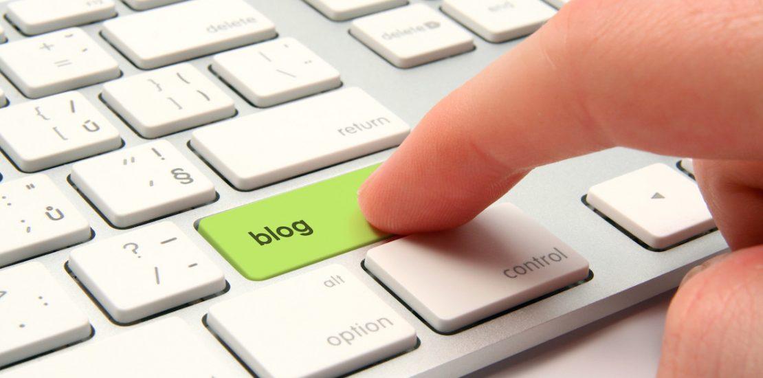 Blogger kaldırmak silmek